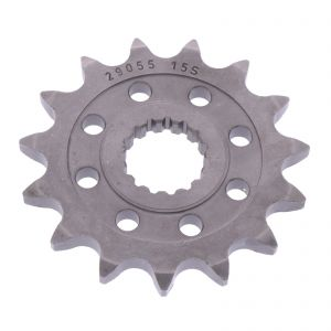 Esjot 15 Tooth Front Racing Sprocket 50-29055-15S