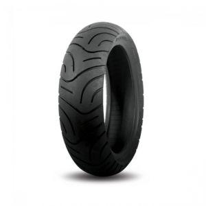 Maxxis M6029 - Rear Tyre - 100/80-10 (52J)