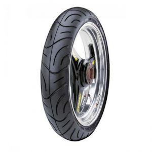 Maxxis M6029 Supermaxx - Front Tyre - 120/60-17ZR (55W)