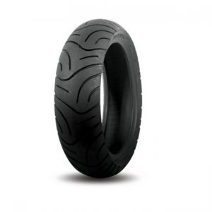 Maxxis M6029 - Tyre Front - 120/70-12 (51J)