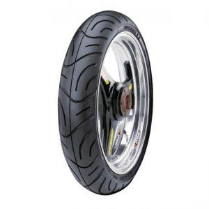 Maxxis M6029 Supermaxx - Front Tyre - 120/70-17ZR (58W)