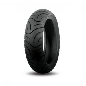 Maxxis M6029 - Tyre Front/Rear - 130/60-13 (53J)