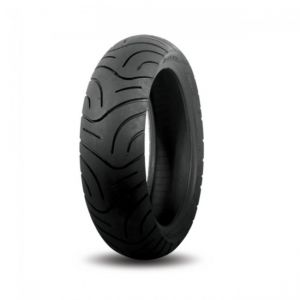 Maxxis M6029 - Front Tyre - 130/70-10 (59J)