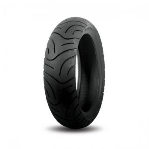 Maxxis M6029 - Tyre Rear - 130/70-12 (56J)