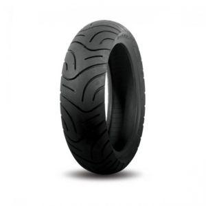Maxxis M6029 - Rear Tyre - 140/60-13 (63L)