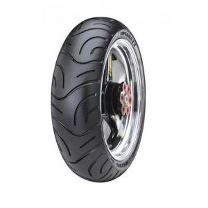 Maxxis M6029 Supermaxx - Tyre Rear - 160/60-17ZR (69W)
