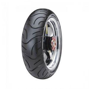 Maxxis M6029 Supermaxx - Rear Tyre - 180/55-17ZR (73W)