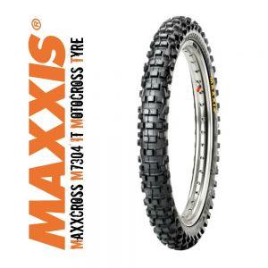 Maxxis M7304 Maxxcross IT - Front Tyre - 60/100-14 (30M)