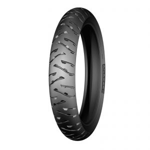Michelin Anakee 3 - Front Tyre - 110/80-19R (59V)