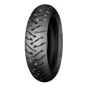 Michelin Anakee 3 - Rear Tyre - 120/70-19 (60V)