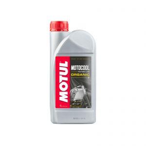 Motul Motocool Organic - Coolant - 1 Litre