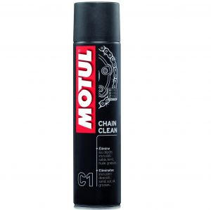 Motul C1 Chain Clean - 400ml