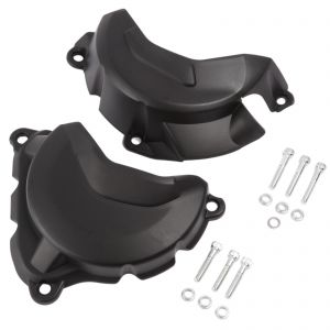 Engine Case Cover Protector Set - BMW F 750   850 GS 2018-