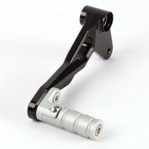 Adjustable Gear Shift Lever Pedal - Honda NC700S/X 2012-2018 | NC750S/X 2014-
