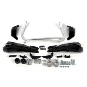 Full Handguard Kit - Yamaha Tenere 700 2019-2021
