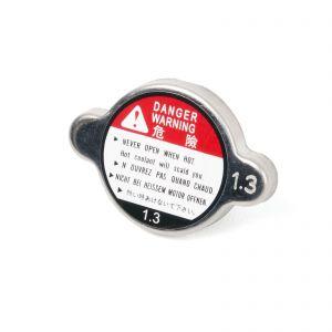 MPW 1.3 Bar Aluminium Radiator Cap