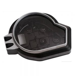 Honda CBR1000RR Fireblade 2008-2011 Speedometer Clock Case Cover