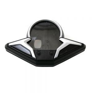 Honda CBR250R 2011-2013 Speedometer Clock Case Cover