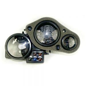 Honda RVF400R, CBR400RR, CBR250RR Speedometer Clock Case Cover