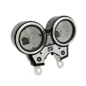 Honda CB 400 Superfour 2002-2007 Speedometer Clock Case Cover