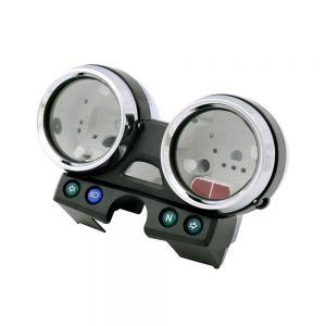 Kawasaki ZRX400 1995-1997 Speedometer Clock Case Cover