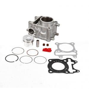 Complete 125cc Cylinder Kit for Honda PCX / SH / SH Mode