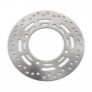 Front Brake Disc for Honda PCX 18-21