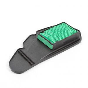 Air Filter for Honda PCX 125 12-18 | SH Mode 125 14-18