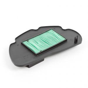 Air Filter for Honda PCX 125 10-11