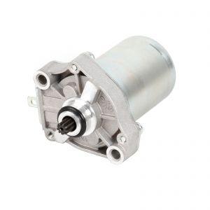 Starter Motor Unit For Honda Vision NSC110 11-16