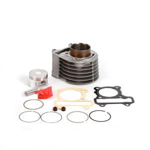 Complete Cylinder Piston Barrel Kit For Honda Vision 110 17-20