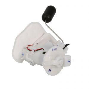 Fuel Pump / Sender Unit For Honda Vision NSC110 17-20