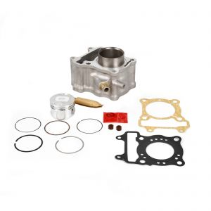 Complete 125cc Cylinder Kit For Honda SH / PES / S-Wing / NES