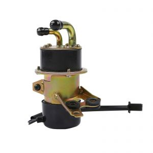 Yamaha YZF R1 R6 1000 R Thunderace Replacement Electric Fuel Pump