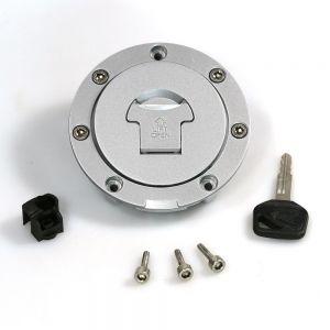 Replacement Fuel Cap with Key - Honda Models
