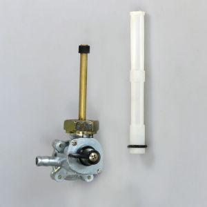 Replacement Fuel Tap - Honda CBR600, CBR900 Fireblade + More