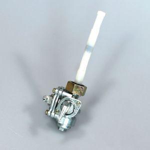 Replacement Fuel Tap - Honda CB550/650 NightHawk