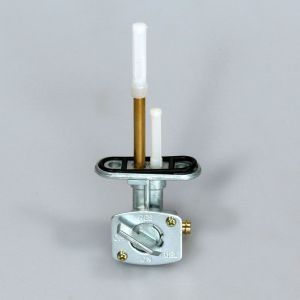 Replacement Fuel Tap - Suzuki DR-Z400 DR-Z 400, KLF300 Bayou + More