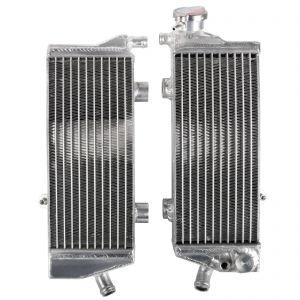 250 350 450 500 EXC EXC-F XCF-W XC-W 12-16 Rezo Performance Radiator
