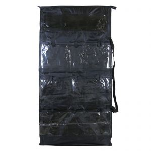MPW Race Dept Extra Large 150cm x 75cm Pit Board Carry Bag