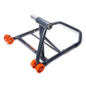 MPW Race Dept - Single Sided Rear Paddock Stand with 31.0mm Pin