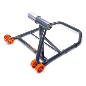 MPW Race Dept - Single Sided Rear Paddock Stand with 52.0mm Pin