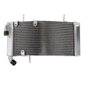 MPW Aluminium Radiator - Ducati 748 | 916 | 996