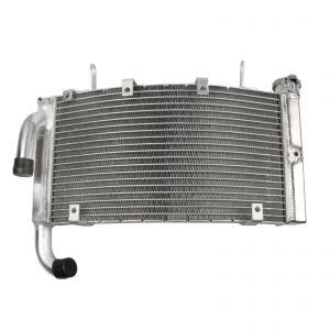 MPW Aluminium Radiator - Ducati 749 | 999