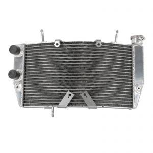 MPW Aluminium Radiator - Ducati 1098 | 1198 | 848
