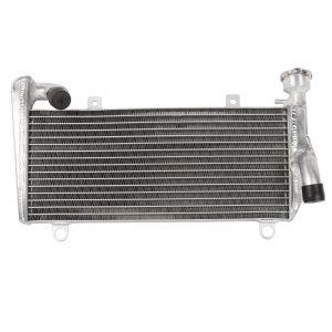 MPW Aluminium Radiator - DUCATI Panigale (UPPER) 12 - 19