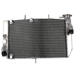 MPW Aluminium Radiator - Honda CBR 600 F 01 - 06