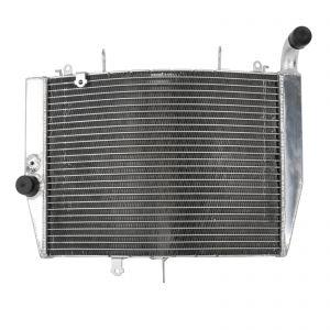 MPW Aluminium Radiator - Honda CBR 600 RR 07 - 20