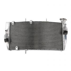 MPW Aluminium Radiator - Honda CBR 929 RR 00 - 01