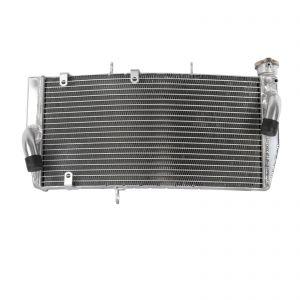 MPW Aluminium Radiator - Honda CBR 954 RR 02 - 03